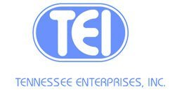 Tennessee Enterprises, Inc
