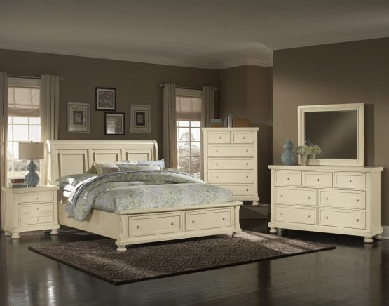 reflections bedroom collection delano 39 s furniture and