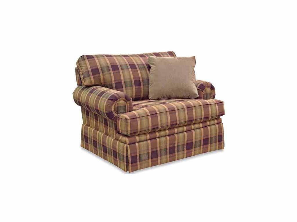 Clare ... - England Clare Sofa Delano's Furniture And Mattress, West Virginia