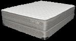 9300-premium-wv-made-mattress