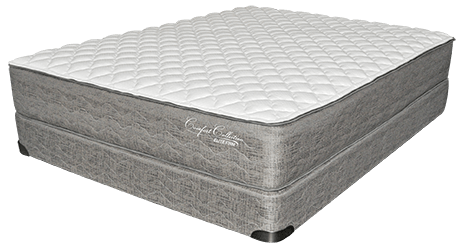9300-premium-wv-made-mattress