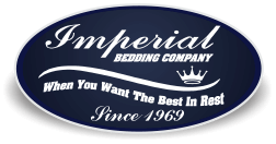 Imperial Bedding Mattresses
