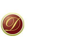 Delano's Furniture & Mattress