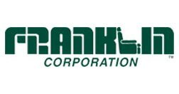 franklin corporation furniture