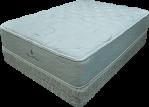 model-580-premium-pocket-coil-mattress