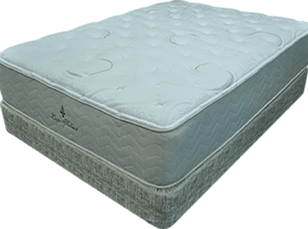 model-580-premium-pocket-coil-mattress