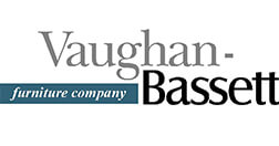 Vaughan-Bassett Furniture