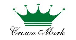 Crown Mark furniture logo