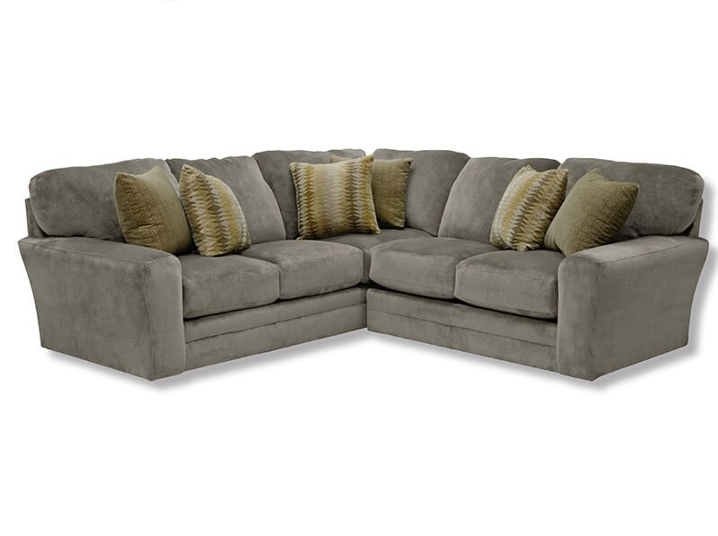 Jackson Everest Sectional Delano 39 S Furniture And