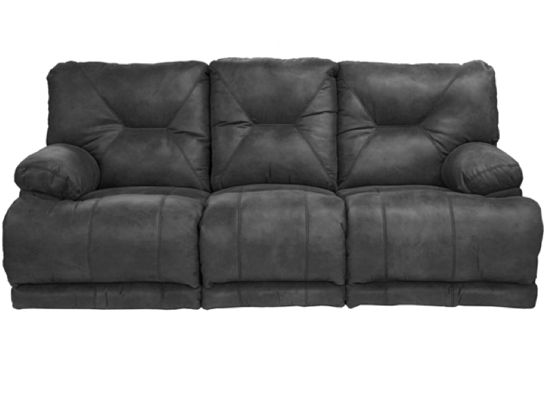 Catnapper Voyager Reclining Sofa Delano S Furniture And