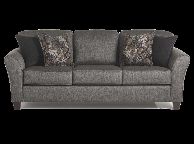 Serta 4600 Sofa Delano S Furniture
