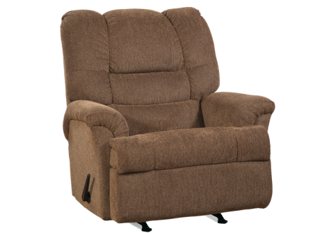 Outstanding Catnapper Voyager Reclining Sofa Delanos Furniture And Ncnpc Chair Design For Home Ncnpcorg