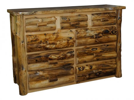 Stoney-Ridge-9-Drawer-Dresser
