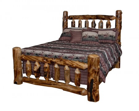 Stoney-Ridge-Queen-Bed