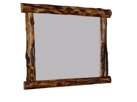 Stoney-Ridge-mirror