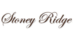 Stoney Ridge Furniture