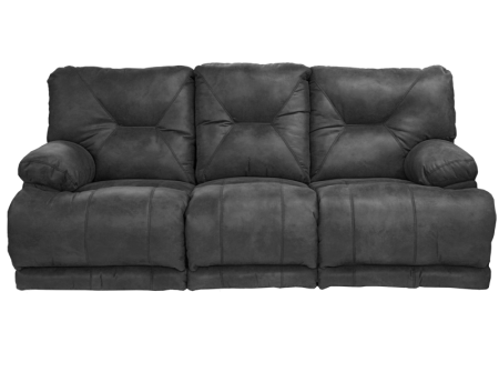 best selling reclining sofa | Product tags | Delano\'s ...