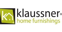 Klaussner Brand Group