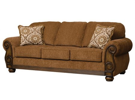 Living Room Product Categories Delano S Furniture And