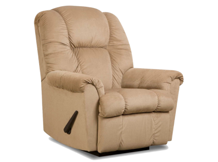 Awesome Catnapper Voyager Reclining Sectional Delanos Furniture Ncnpc Chair Design For Home Ncnpcorg