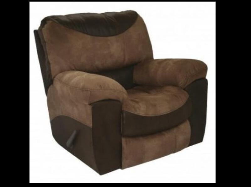Catnapper Portman Saddle Recliner Delano S Furniture And