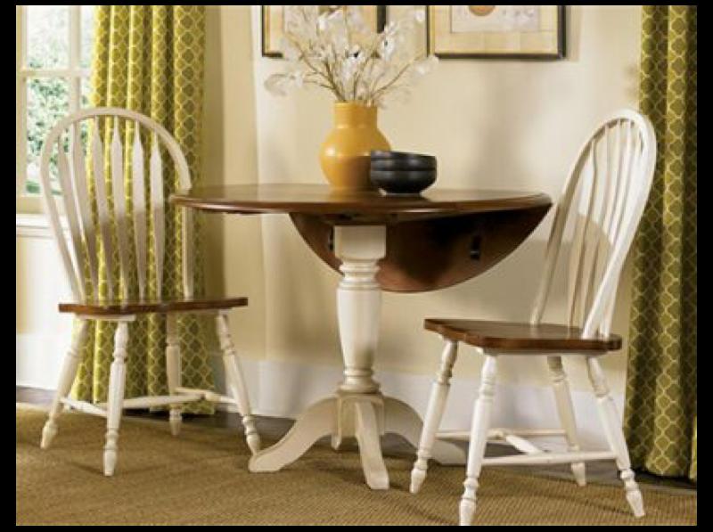 Genial Delanou0027s Furniture