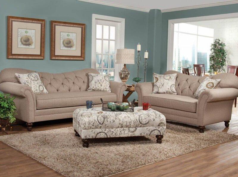 serta 8750 sofa abington delano 39 s furniture and