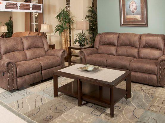 Catnapper Westin Reclining Sofa Delano S Furniture And