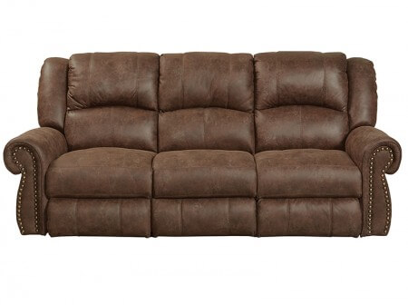 Reclining Sofas Product Categories Delano S Furniture