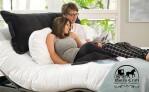 Adrian Adjustable Bed