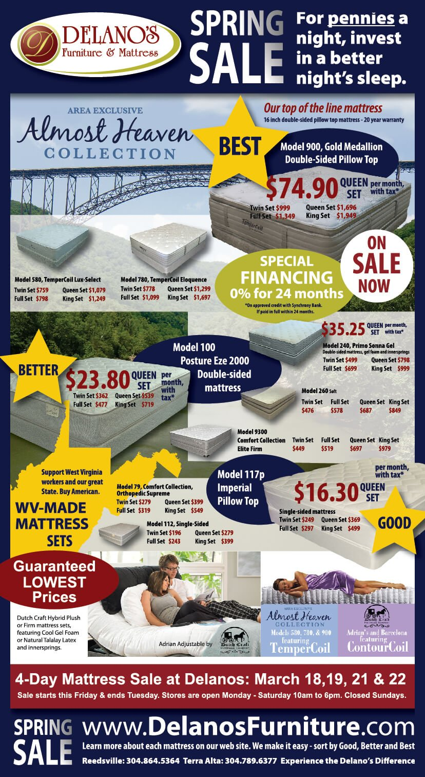 response large mattresses sale is for size firm canada of adelaide mattress king what ultra black