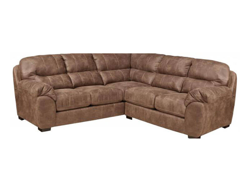 Jackson grant sectional sofa delano39s furniture and for Jackson furniture sectional sofa