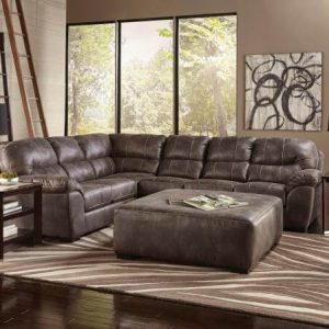 Quality furniture, sale prices