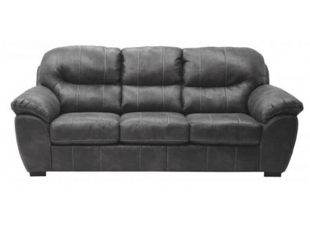 Steel Grant Sofa - On Sale