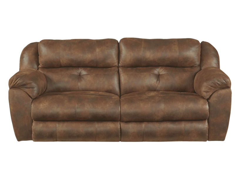 Catnapper Reclining Sofa Parts Www Stkittsvilla Com