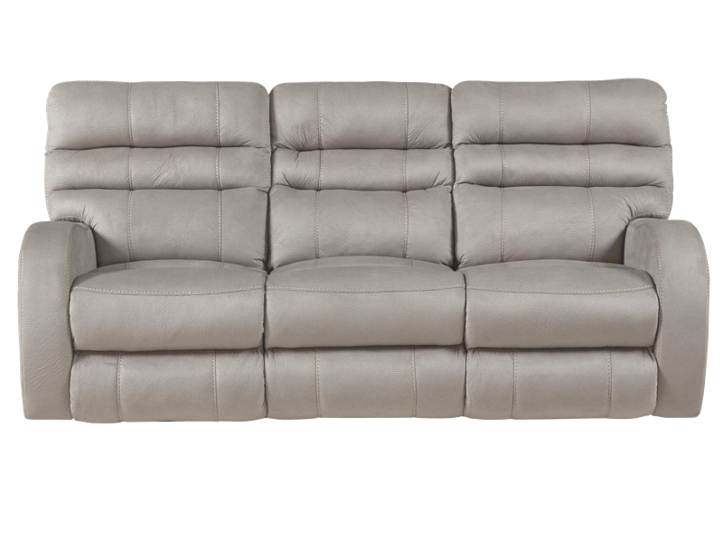 Catnapper Kelsey Reclining Sofa Delano S Furniture And