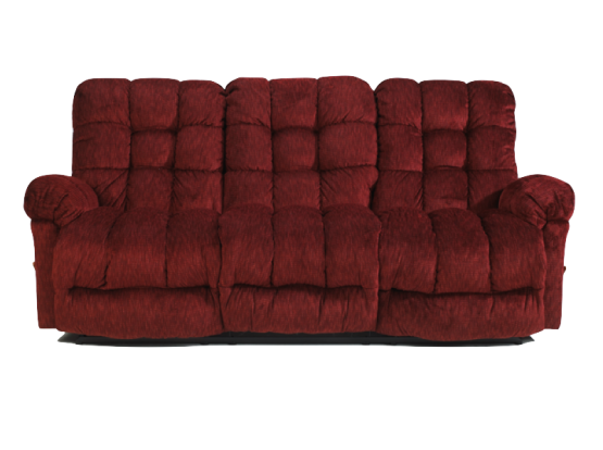 Best Everlasting Reclining Sofa Delano S Furniture And