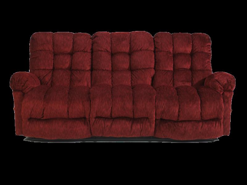 Best Everlasting Reclining Sofa