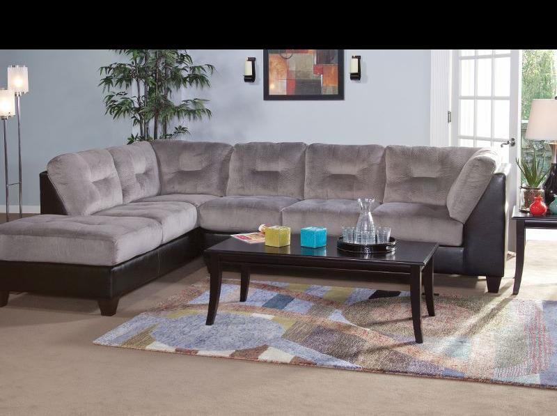 Exceptionnel Delanou0027s Furniture