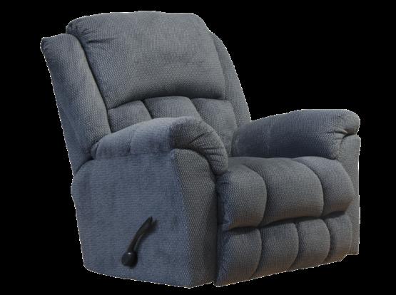 Marvelous Catnapper Bingham Rocker Recliner Heat Massage Creativecarmelina Interior Chair Design Creativecarmelinacom