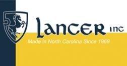 Lancer Inc