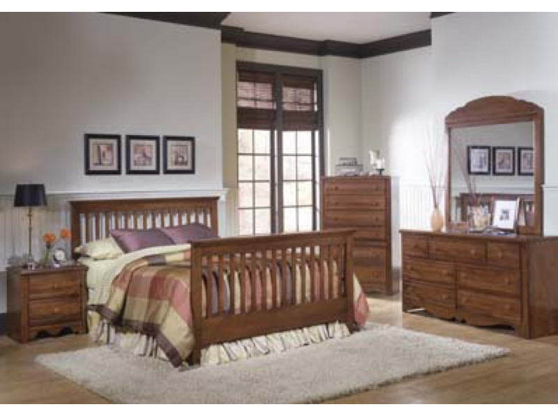 Carolina Furniture Works Brands Delano S Furniture And Mattress