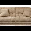 200_branson_camel_sofa