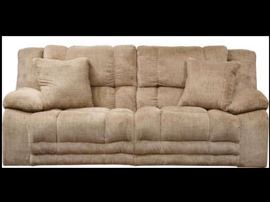 Catnapper Branson Reclining Sofa Delano S Furniture And
