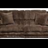 200_branson_chocolate_sofa