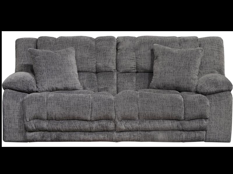 Catnapper Branson Reclining Sofa
