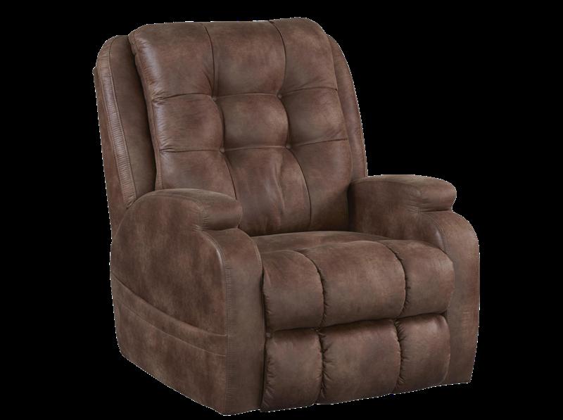catnapper jenson lift chair delano s furniture and mattress west