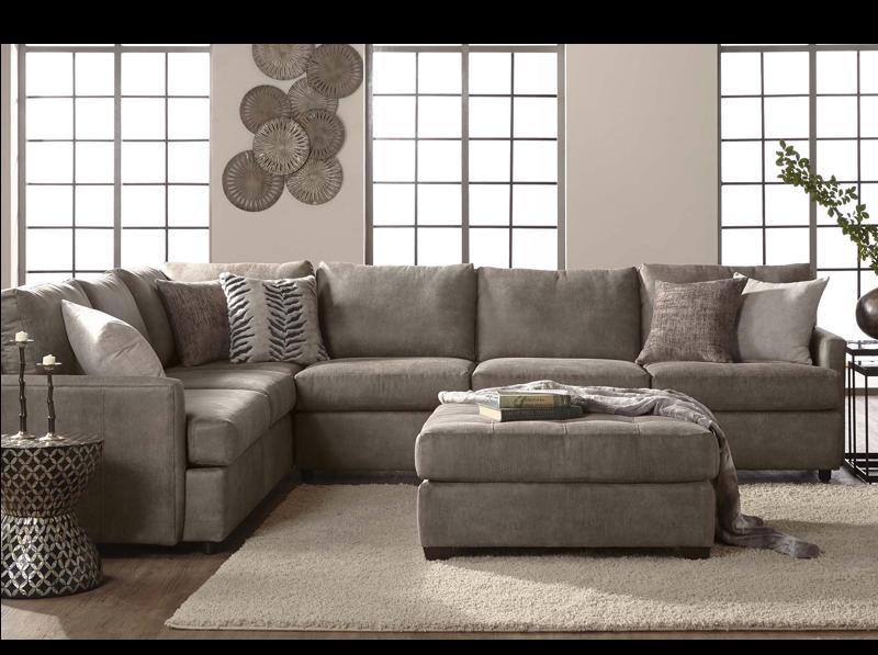 Delanou0027s Furniture