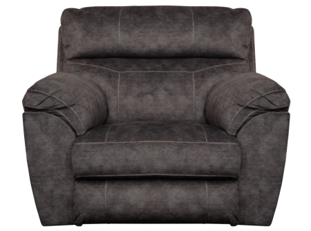 Recliners Product Categories Delano S Furniture And