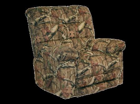 Fantastic Best Brosmer Rocker Recliner Delanos Furniture And Dailytribune Chair Design For Home Dailytribuneorg